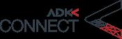 ADK-Connect-Singapore-Pte-Ltd