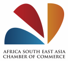 AFRICA-SOUTH-EAST-ASIA-CHAMBER-OF-COMMERCE