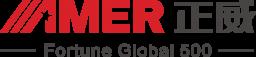 Amer-International-Group
