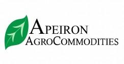Apeiron-Agrocommodities-Small-0a35ed48b9d2bdf6c053d5f6f428da40