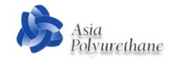 Asia-Polyurethane