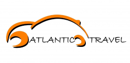 Atlantic-Travel-Ptd-Ltd