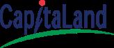 CapitaLand-Group