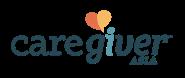 CaregiverAsia