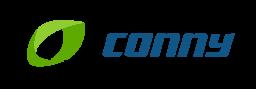 Conny-Tech-Pte-Ltd