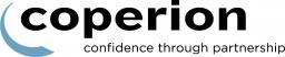 Coperion-Pte.-Ltd.