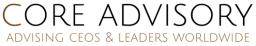 Core-Advisory-Pte-Ltd