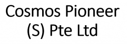 Cosmo-Pioneer-S-Pte-Ltd