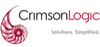 CrimsonLogic-Pte-Ltd
