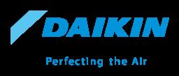 Daikin-Airconditioning-S-Pte-Ltd