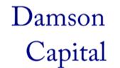 Damson-Capital