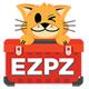 EZPZ-Pte-Ltd