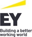 Ernst-Young-EY