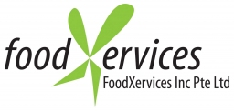 FoodXervices-Inc