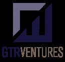 GTRVentures-Logo