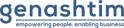 Genashtim-Innovative-Learning-Pte-Ltd