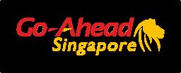 Go-Ahead-Singapore