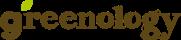 Greenology-Pte.-Ltd.