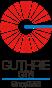 Guthrie-Engineering-S-Pte-Ltd