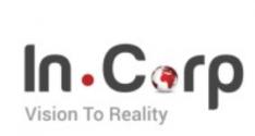 In.Corp-Global-Pte-Ltd