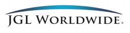 JGL-Worldwide