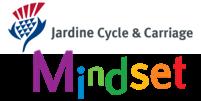 Jardines-MINDSET-Jardine-Cycle-Carriage-Ltd