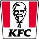 ForMumford_KFC_Global_Marks_CMYK_White