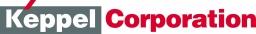 KCorp PMS logo