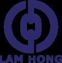 Lam-Hong-S-Pte-Ltd