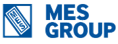 MES-Group