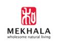 Mekhala-Pte-Ltd