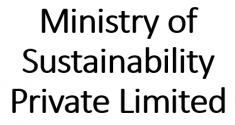 Ministry-of-Sustainability-Private-Limited
