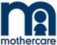 Mothercare-S-Pte-Ltd