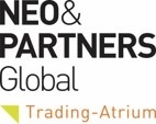 Neo-Partners-Global-Private-Limited