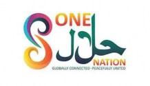 One-Vibes-Nation-Vending-Franchise-Management-Pte-Ltd