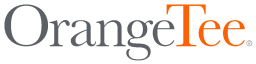 OrangeTee-Tie-Pte-Ltd