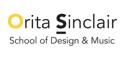 Orita-Sinclair-School-of-Design-and-Music