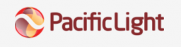 PacificLight-Power-Pte-Ltd