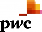 Pricewaterhousecoopers-LLC-PWC