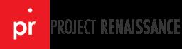 Project-Renaissance