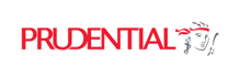 Prudential-Assurance-Company-Singapore-Pte-Ltd