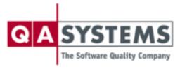 QA-Systems