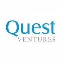 Quest-Ventures