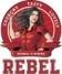 REBEL-GURL-HOLDINGS-PTE-LTD