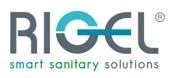 Rigel-Technology-S-Pte-Ltd
