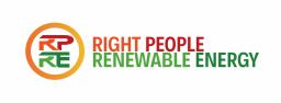 Right-People-Renewable-Energy