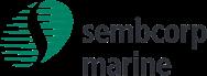 SEMBCORP-MARINE-LTD