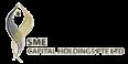SME-Capital-Holdings-Pte-Ltd