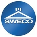 SWECO-Asia-division-of-Oifield-Industrial-Equipment-and-Services-Pte-Ltd