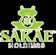 Sakae-Holdings-Ltd